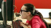 В Ізраїлі чоловік подав на розлучення через комп'ютерну залежність дружини