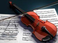 У Чернівцях відзначили День музики концертом-подорожжю для дітей