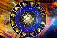 Гороскоп на 20-26 жовтня для всіх знаків зодіаку