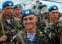 Генштаб готує зміни до закону про чисельність Збройних сил України, щоб покращити охорону складів з боєприпасами