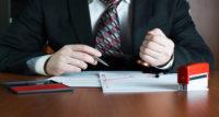 Нардепипропонують обнулити дипломи юристів