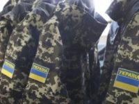 З 5 жовтня по 28 листопада в Українітриватиме призов на строкову службу