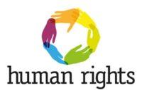 Україну обрали членом Ради ООН з прав людини на 2018-2020 роки