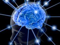 Смартфон, дієта і самодіагностика: причини неврозів, про які ми не знаємо