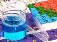 У школах України об'єднають хімію, біологію, географію та фізику в один предмет