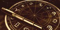 Гороскоп на 1-7 грудня для всіх знаків зодіаку