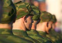 Відстрочка від призову до української армії: Хто і як може її отримати