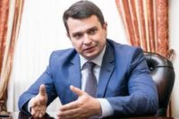 Директор НАБУ Артем СИТНИК у листопаді заробив понад 136 тисяч гривень