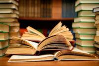 У Чернівцях хочуть закрити бібліотеку і в її стінах облаштувати магазин