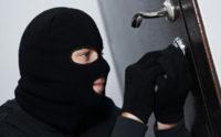 Як не стати жертвою злочинців у новорічну ніч: поради криміналістів