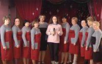 На Вінниччині ввели дрес-код для вчителів (ВІДЕО)