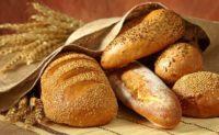 У Мінагрополітики прогнозують подорожчання хліба на 10, а цукру майже на 20%.