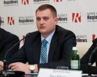 Скандал: укотре про кришувальників вирубки лісу на Буковині