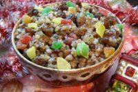 Смачний Святвечір: 12 оригінальних страв до Святої вечері