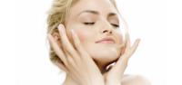18 міфів, шкідливих для жіночої краси