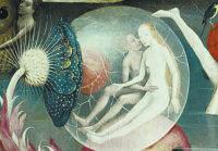 Назад у майбутнє: передбачення у картинах Ієроніма Босха