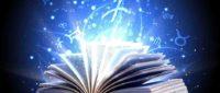 Гороскоп на 12-25 січня для усіх знаків зодіаку