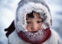 Наступні вихідні будуть дуже холодними, – гідрометцентр