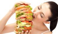 Медики визначили причини надмірного апетиту