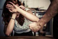 Жертви домашнього насильства можуть отримати підтримку держави та притягти кривдника до відповідальності