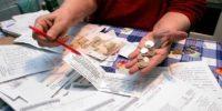 Як в Україні скорочуватимуть кількість субсидіантів