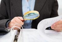 Гройсман запропонував зняти обмеження на перевірки бізнесу органами Держпраці