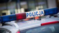 У Польщі грузини і українці-заробітчани побилися з місцевою поліцією