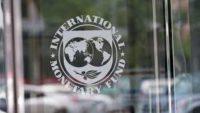 Що вимагає від України МВФ: міфи і реальність