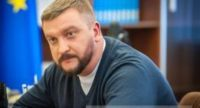 Консультує міністр юстиції Павло Петренко: як захистити права споживача