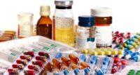 Як нас обманюють в аптеках