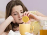 Здолати грип за добу: Японський препарат від грипу утричі ефективніший за «Таміфлю»