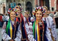 10 видатних українок, про яких ми не знаємо