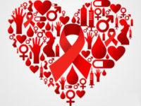 ВІЛ-позитивна чернівчанка: «З цим діагнозом жити можна. Головне – хотіти. Я – хочу»