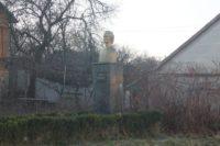 Румуни дадуть гроші на реконструкцію музею Міхая Емінеску у Чернівцях