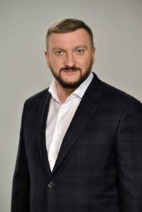 Консультує міністр юстиції Павло ПЕТРЕНКО: як стягнути заборгованість із зарплати при звільненні працівника