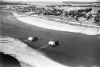 Водяне млинарство проти гребель: повчальний досвід наших попередників