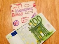 Українці заповнюють прогалини в бюджеті Польщі – польські ЗМІ
