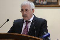 Олександр ФИЩУК: «Результативність – головна вимога до державних менеджерів»