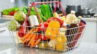 Які продукти найчастіше підробляють в Україні