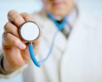 19 тисяч буковинців уже обрали собі лікарів