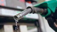 У травні бензин може здорожчати одразу на 5 гривень