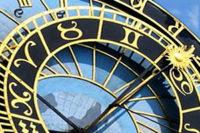 Гороскоп на 13-19 квітня для усіх знаків зодіаку