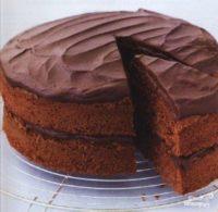 На лондонських зупинках відтепер пахне шоколадним пирогом