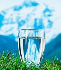 Алла та Сергій ЧОБАНИ: «Закликати чернівчан пити воду з крану – досить небезпечний крок», або Про те, чи потрібна споживачам реконструкція системи водопостачання, яка не передбачає осучаснення очищення води