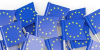 Плата за в'їзд та спецанкета: Євросоюз вводить нову систему контролю на своїх кордонах