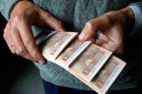 Українцям з великим стажем і низькими пенсіями обіцяють перерахувати виплати в 2019 році