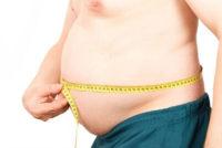 Вуличний бруд – шлях до ожиріння, – вчені