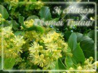 Зелена неділя: як правильно святкувати Трійцю