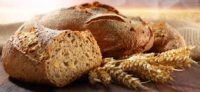 В Україні хліб подорожчає мінімум на чверть