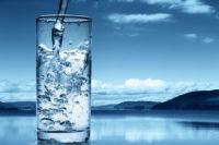 Ситуації, в яких категорично не можна пити воду